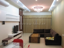 Sai Gon Pearl apartment in Topaz Tower for sale 3 bedrooms