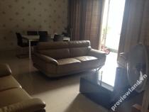Cho thuê căn hộ tại The Estella lầu cao view hồ bơi