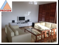 Căn hộ Avalon Saigon Apartments