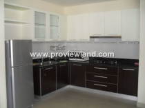 An Khang apartment for sale
