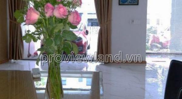 Cần bán biệt thự giá cực rẽ nhà và nội thất tuyệt đẹp DT 119m2
