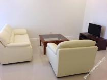 Cho thuê căn hộ tại ICON 56 50m2