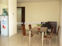 Apartment for rent An Khang D2