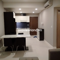 Lexington apartment for rent high floor block C 73sqm 2BRs premier furniture