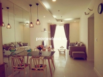 2BRs fully furnished apartment for rent at Lexington highlight architectural