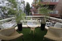Cho thuê căn hộ dịch vụ đường Nguyễn Trọng Tuyển loại studio đầy đủ nội thất tiện nghi cao cấp