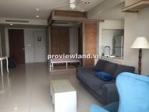 Proview cho thuê căn hộ chính chủ City Garden cao cấp 118m2 2 PN