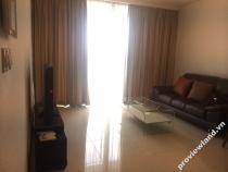 Căn hộ Thảo Điền Pearl 105m2 2 phòng ngủ cần cho thuê