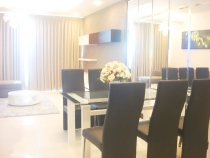 Sunrice City Apartment  for sale in District 7, 3 bedrooms, 167m2