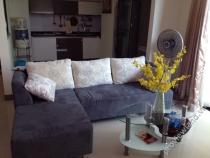 Cho thuê căn hộ Cantavil An Phú 125m2 Quận 2