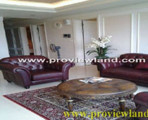 A partment for rent in Cantavil Hoan Cau beautiful furniture, cheap price