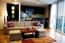 Compass Parkview căn hộ dịch vụ 1 PN cho thuê đủ nội thất