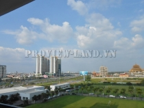 Cantavil An Phú apartment for sale 75sqm, full-furnished, foodball yard view
