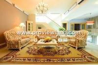 ​​ Penthouse The Vista for sale the most beautiful apartments