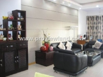 Saigon Pearl apartment for sale good price