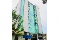 Saigon Finance Center, cao ốc văn phòng Quận 1 cho thuê
