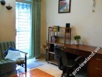Cho thuê căn hộ dịch vụ đường Điện Biên Phủ quận 10