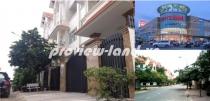 Cho thuê căn hộ dịch vụ, cần cho thuê căn hộ dịch vụ Camellia Villa
