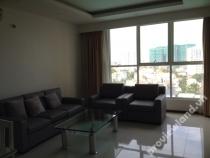 Cho thuê căn hộ Thảo Điền Pearl đầy đủ nội thất giá hấp dẫn