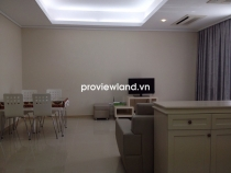 Imperia An Phu apartment for rent 95sqm 2BRs with guaranteed standards facilities