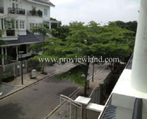 Cần Bán Biệt thự cao cấp Saigon Pearl Quận Bình Thạnh