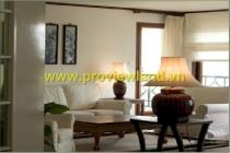 Cho thuê căn hộ Saigon Domaine 2 phòng ngủ