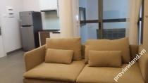 Cho thuê căn hộ dịch vụ Glenwood đường Nguyễn Văn Hưởng