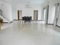 Villa Riviera for rent with 5 bedrooms, open space