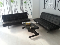 Penthouse apartment for sale at B1 Truong Sa full furnished very luxury with best price