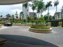 Apartment City Garden for rent , 2 bedroom,  Ngo Tat To streest