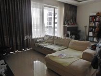 The Estella quận 2 căn hộ 3 PN cho thuê nội thất full