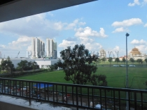 Cantavil apartment for sale in district 2, new, 150sqm