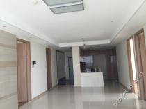 Cho thuê căn hộ Central Garden 87m2 2 phòng ngủ