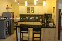 Central Garden apartment for sale in District 1