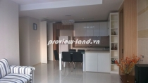 Cantavil Premier apartment for rent, 3bed room