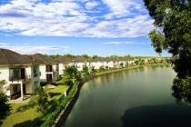Cho thuê biệt thự Lakeview Villas tại quận 9
