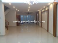 Villa Saigon Pearl for sale in Binh Thanh District