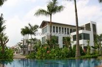 Bán biệt thự Villa Riviera diện tích từ 350m2 4PN-5WC đã có sổ hồng