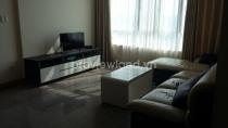 Căn hộ tầng 23 Phú Hoàng Anh 127m2 cho thuê giá tốt