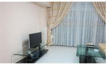 Cho thuê căn hộ cao cấp Sailing Tower Q1