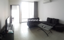 Flat for rent at Horizon Tran Quang Khai 110sqm 2bedrooms full furnished