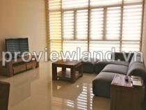 Cho thuê căn hộ cao cấp Vista An Phú 3 PN 135m2 đầy đủ nội thất