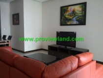 2beds Everrich Apartment for rent