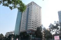 Cao ốc văn phòng Harbour View Tower, văn phòng Quận 1 cho thuê