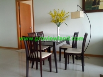 Saigon Pearl apartment for sale cheapest now