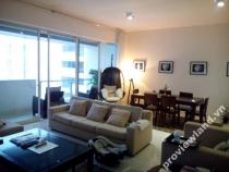 Căn hộ 3 phòng ngủ tại The Estella cần cho thuê ban công view đẹp