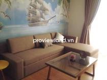 Cho thuê căn hộ Lexington tầng cao 82m2 2PN nội thất tiện nghi cùng tiện ích cao cấp