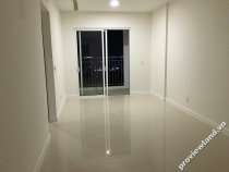 Galaxy 9 apartment for rent high floor 63sqm 2 bedrooms