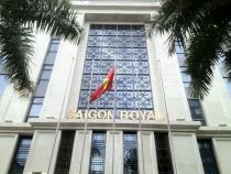 Cần cho thuê văn phòng Q1, cao ốc văn phòng Saigon Royal