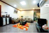 Cho thuê Penthouse Hoàng Anh Riverview Thảo Điền Quận 2